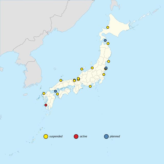 nuclear_plants_japan